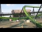 Six Flags Vlog! ♡