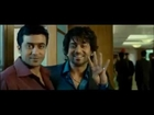 Maatraan Trailer HD