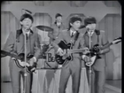 Ed Sullivan show PartⅠ 1964 2.9   1964 2.16 - Ⅲ