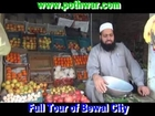 Bewal Tour part-2 by pothwar.com