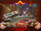 Bhoot Aaya - 31st October 2013 Part 3