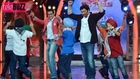 Bigg Boss 7 Sunny Deol SPECIAL in Bigg Boss 7 11th November 2013 Day 56 FULL EPISODE