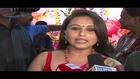 Are Rani Mukherjee And Aditya Chopra Engaged