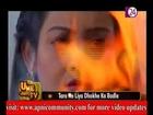 Ek Boond Ishq 18 Nov2013 Mrityunjay Ka Astabal Mein Lagaayi Aag