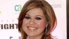 Kelly Clarkson's Husband's Ex-Wife Speaks Out