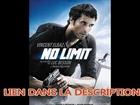 No Limit Saison 3 Épisode 1 - FR, Streaming, Télécharger, Online, Avant-première