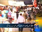 Geo Headlines-21 Dec 2013-1500