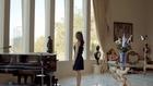 Sasha Grey for Equal Pay Day /HD/