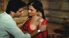 Mandakani's first night video clip. Classic scene from Hindi movie. Tamil Telugu Kannada Bhojpuri Hindi Desi Indian Actress hot HD video song
