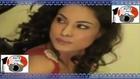 Veena Malik LOVELY bridal dress PhotoShoot