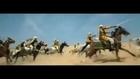 Rajini movie KOCHADAIYAAN teaser trailer