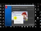 ADOBE PHOTOSHOP CS6 KEYGEN LATEST UPDATED 100% WORKING