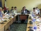 Lourdes : Conseil municipal du 12 juin 2013 Pèlerinage des gens du voyage