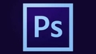 Adobe Photoshop CS6 Serial Number ( Win / Mac )