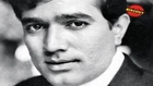 Rajesh Khanna to be immortalized