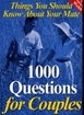 1000 Questions For Couples Review + Bonus