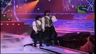Sonu Nigam and Seema Jha's memorable performance- X Factor India - Episode 32 - 2nd Se