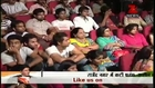 Zee Media exclusive with @iamsrk Part -I (HD)