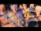*HOT SEXY* Electro House #26 2013  Dance Club Video Music Mix by djsanction.com