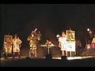 Cantata sr.sipan-escena central:dialogo con el sr. de sipán