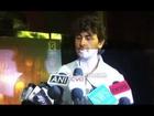 Sonu Nigam comments on Yo Yo Honey Singh singing attitude