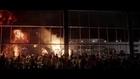 Godzilla Official Trailer (2014)