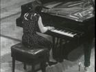 Martha argerich-chopin polonaise