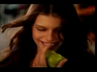 Spot de publicité du parfum DKNY  de Dona Karan