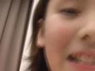 V | Berryz Kobo - Risako Sweet Cam Rec. 2