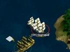 Seafight teleportation