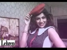 Shilpa Shetty - Old Photoshoot 2