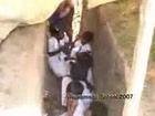 Sri Lanka Air Force Bombing on Schools Exposed