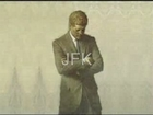 ILLUMINATI PROJECT Part 16 - JFK