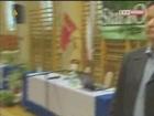 Patrol Reporterów TVG i Gazety Wyborczej 22,04,2008