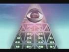 Illuminati - Nous voyons tout