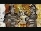 Raoul Naim - De nouveau saoul (parodie yael naim)