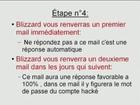 Comment hacker compte bnet sur diablo2?