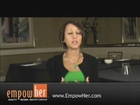 Free Video: Sexual Arousal Disorder, How Is It Treated?