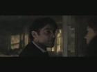 Helen (Trailer)