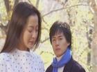 Sad love story episode 9