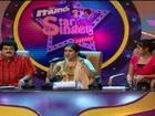 Munch Star Singer Junior Vishnu A Vishnu K Pair Comments