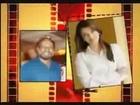 Aishwariya Rai rejected Mangal Pandey coz of Rani Mukherjee