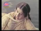 Deewana Hua Baadal - Kashmir Ki Kali - Rafi Asha