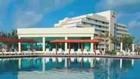 Park Royal Cancun - All Inclusive Video Tour