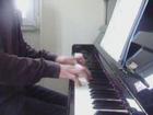 Polonaise op. 26 n°1 de Chopin