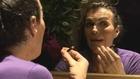 Teaser 2 - Tony Tonya, 9 mois pour renaitre