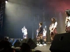 JE 2009 Jour 2 - AKB 48 - 01 - Presentations