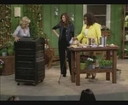 Julia Roberts - Oprah The Earth Day Show part 2
