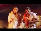 Kamal Haasan Comedy - Michael Madana Kama Rajan Tamil Movie Scene - Something Fishy