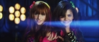 Bella Thorne & Zendaya - Watch Me (from Disney Channel's Shake It Up) [HD 720p]